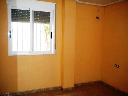 Apartamento en Vall d'Uix� (la) (36390-0001) - foto5