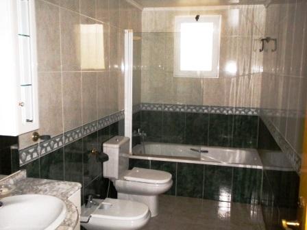 Apartamento en Vall d'Uix� (la) (36390-0001) - foto7