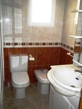 Apartamento en Vall d'Uix� (la) (36390-0001) - foto6
