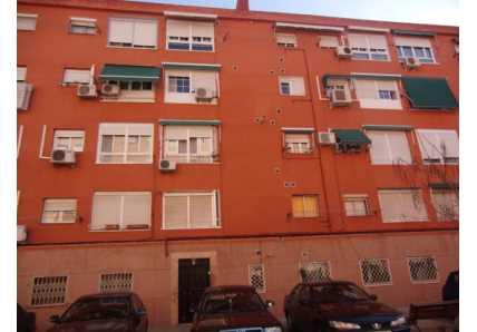 Apartamento en Madrid (36409-0001) - foto5