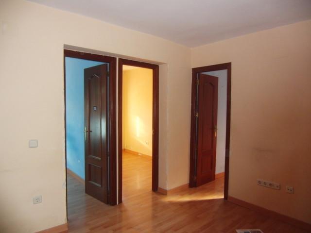 Apartamento en Madrid (36409-0001) - foto1