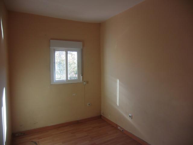 Apartamento en Madrid (36409-0001) - foto2
