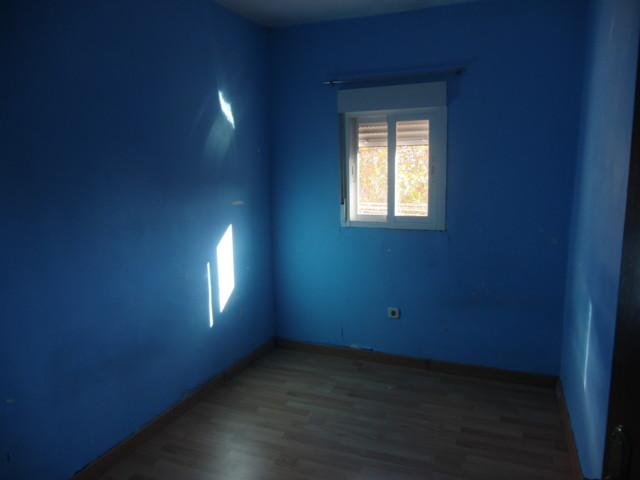 Apartamento en Madrid (36409-0001) - foto3