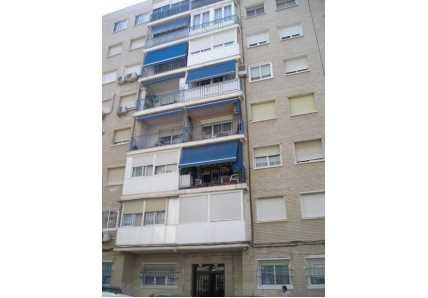 Apartamento en Alcalá de Henares (36433-0001) - foto1