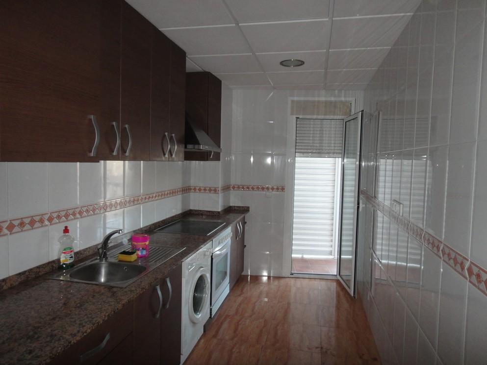 Apartamento en Sant Carles de la R�pita (36435-0001) - foto2
