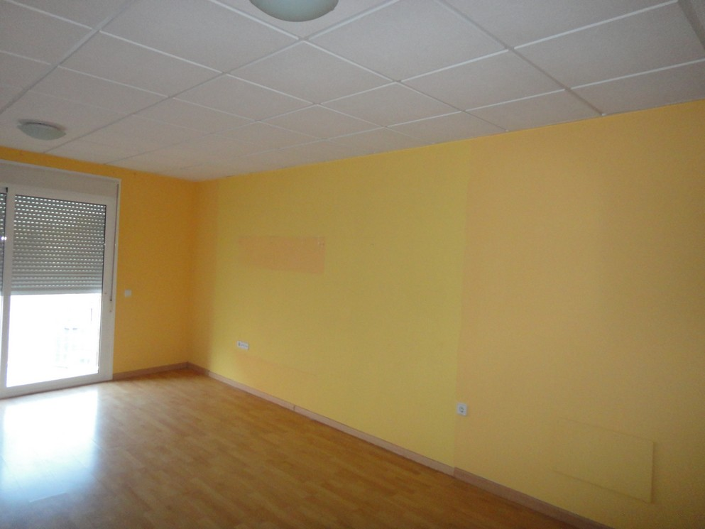 Apartamento en Sant Carles de la R�pita (36435-0001) - foto4