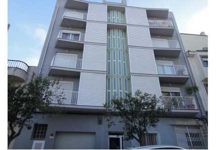 Apartamento en Sant Carles de la R�pita (36435-0001) - foto5