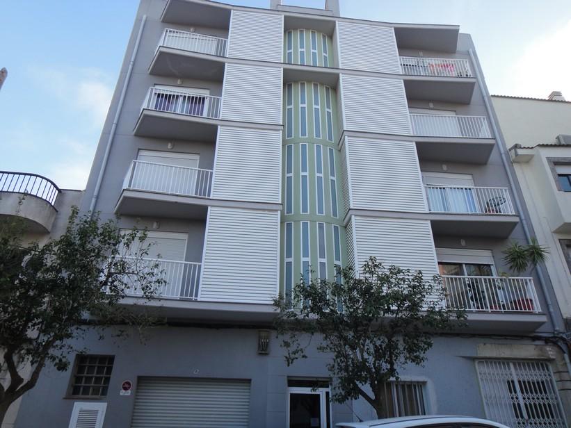 Apartamento en Sant Carles de la R�pita (36435-0001) - foto0