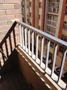 Apartamento en Reus (36440-0001) - foto9