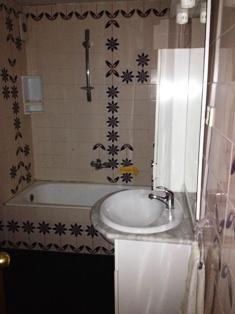 Apartamento en Reus (36440-0001) - foto3