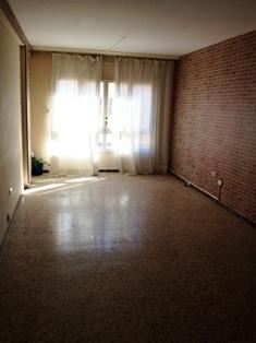 Apartamento en Reus (36440-0001) - foto8