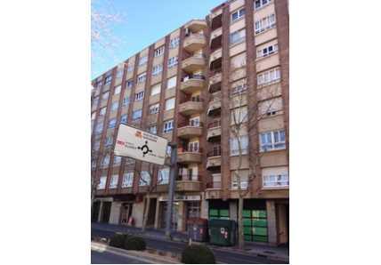 Apartamento en Reus (36440-0001) - foto11