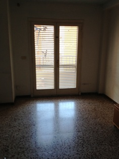 Apartamento en Reus (36440-0001) - foto5