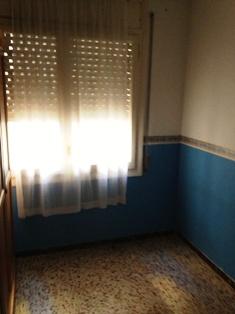 Apartamento en Reus (36440-0001) - foto6