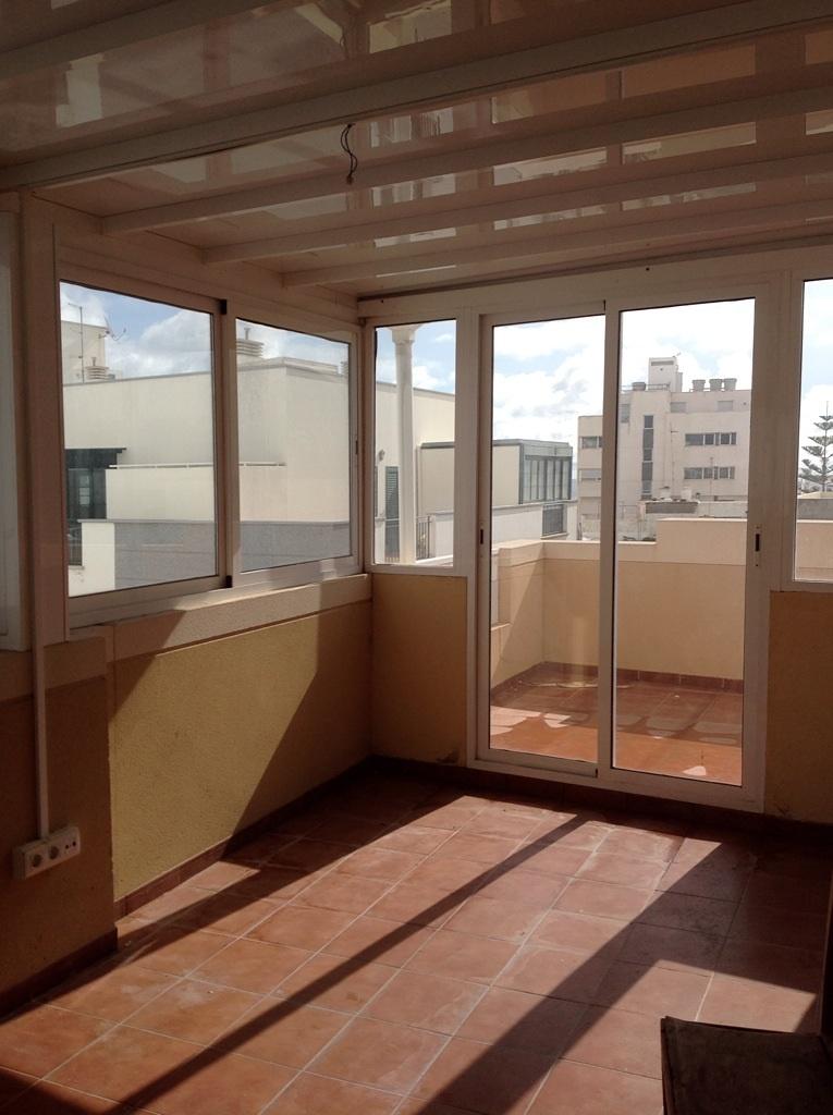Apartamento en Arrecife (36444-0001) - foto4