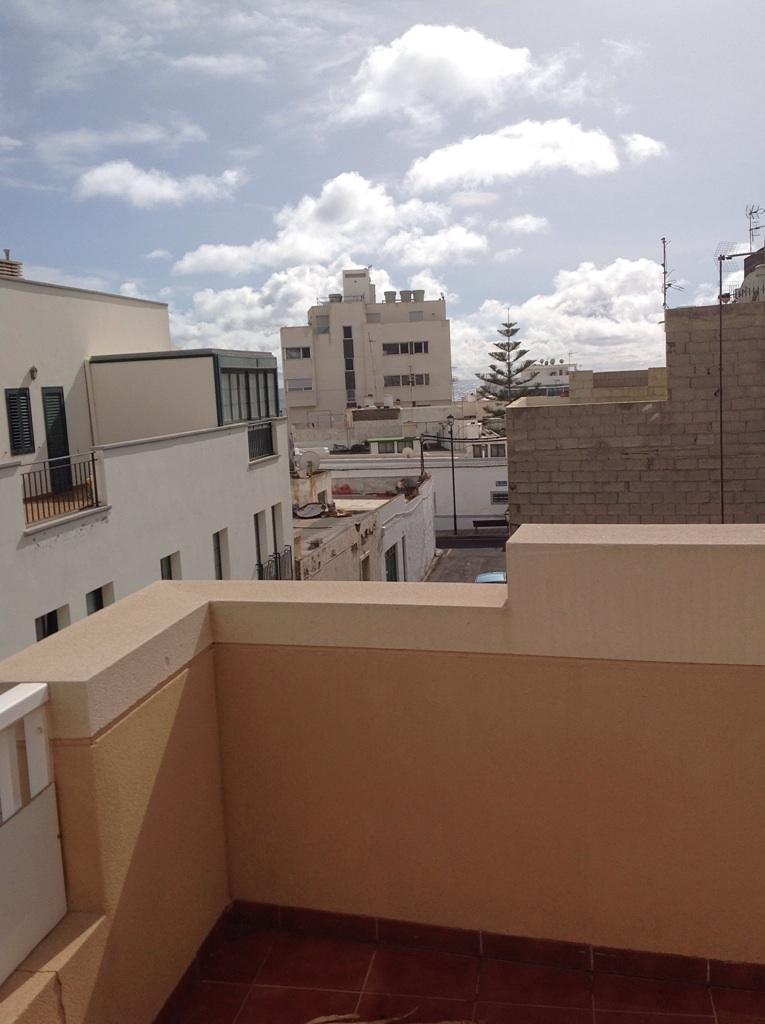 Apartamento en Arrecife (36444-0001) - foto5