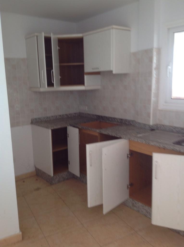 Apartamento en Arrecife (36444-0001) - foto3