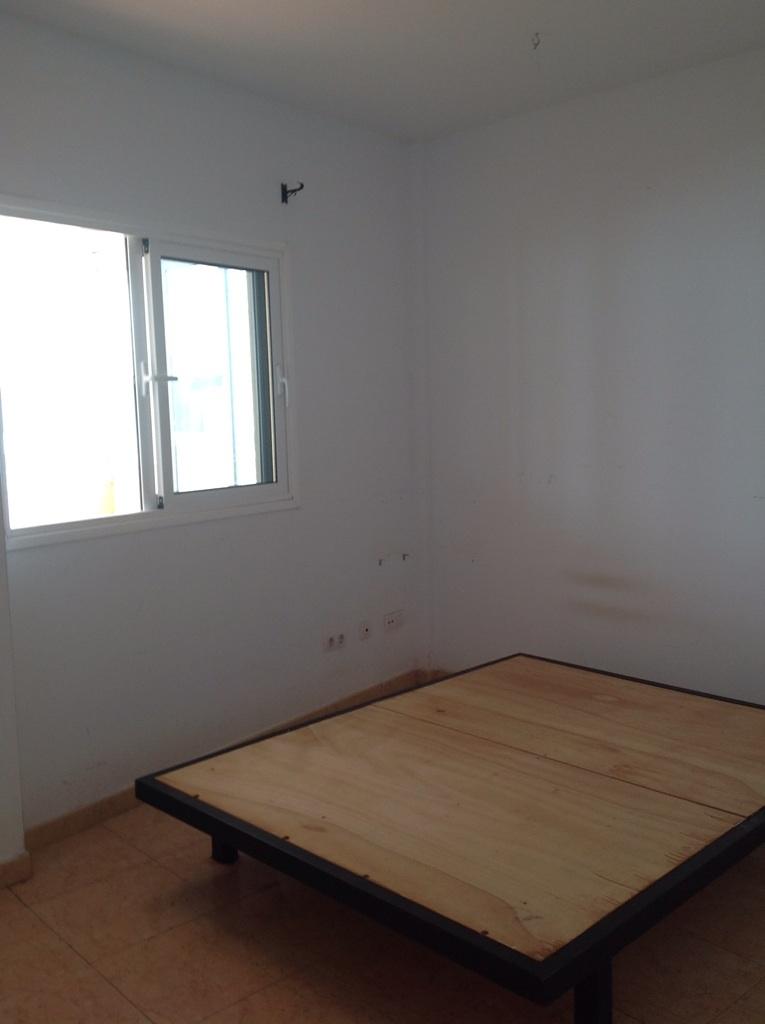 Apartamento en Arrecife (36444-0001) - foto2