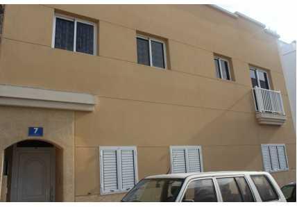 Apartamento en Arrecife (36444-0001) - foto6