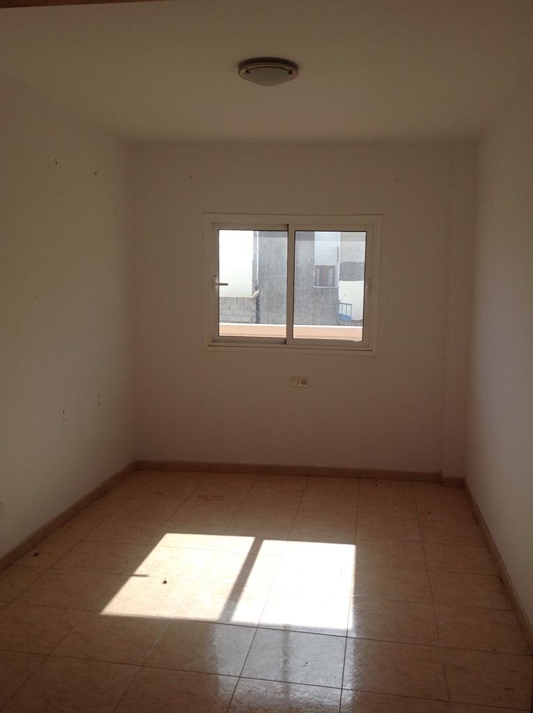 Apartamento en Arrecife (36444-0001) - foto1