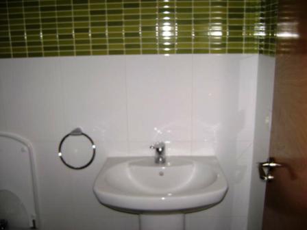 Apartamento en Tavernes de la Valldigna (36457-0001) - foto2