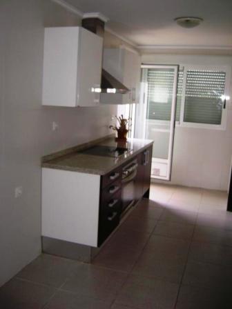 Apartamento en Tavernes de la Valldigna (36457-0001) - foto5
