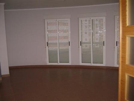 Apartamento en Tavernes de la Valldigna (36457-0001) - foto1