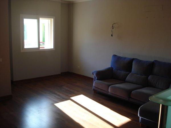 Apartamento en Inca (36468-0001) - foto4
