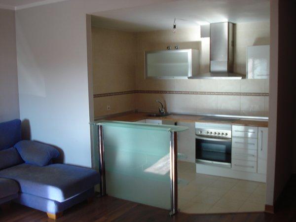 Apartamento en Inca (36468-0001) - foto1