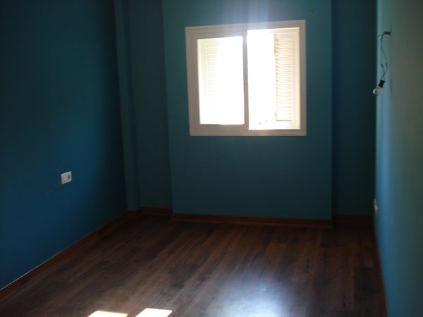 Apartamento en Inca (36468-0001) - foto5