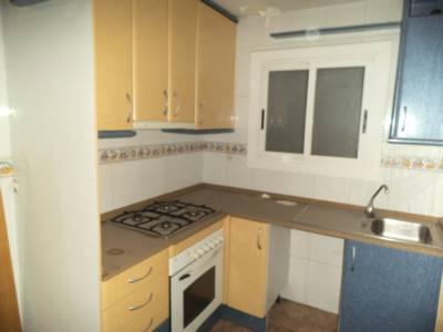Apartamento en Granollers (36475-0001) - foto5