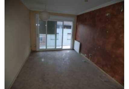 Apartamento en Granollers - 0
