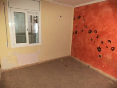 Apartamento en Granollers (36475-0001) - foto3