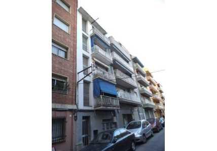 Apartamento en Granollers (36475-0001) - foto6