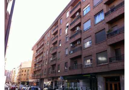 Apartamento en Calahorra (36478-0001) - foto7