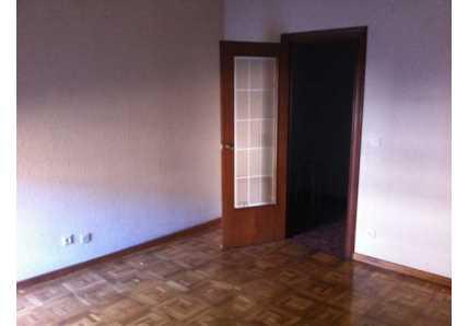 Apartamento en Calahorra - 1