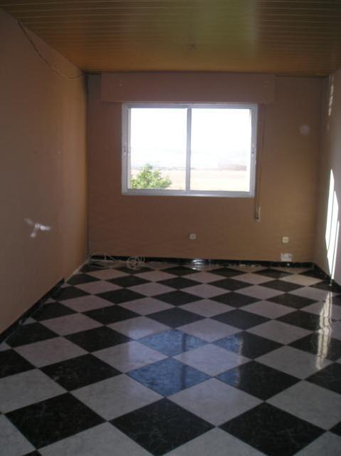Apartamento en Meco (36480-0001) - foto1