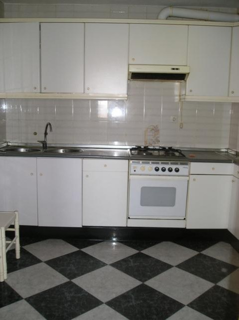 Apartamento en Meco (36480-0001) - foto5