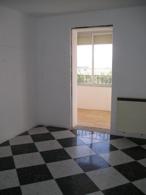 Apartamento en Meco (36480-0001) - foto2