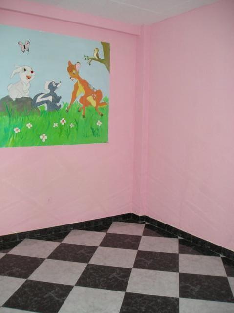 Apartamento en Meco (36480-0001) - foto4