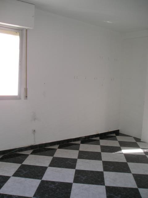Apartamento en Meco (36480-0001) - foto6