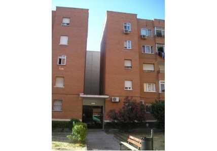 Apartamento en Meco (36480-0001) - foto9