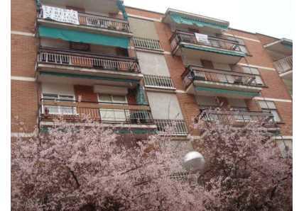 Apartamento en Madrid (36495-0001) - foto3