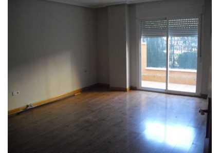Apartamento en San Martín de la Vega - 0