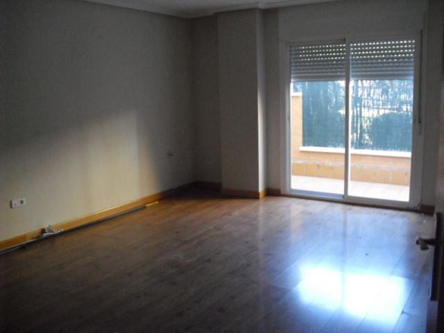 Apartamento en San Martín de la Vega (36507-0001) - foto1