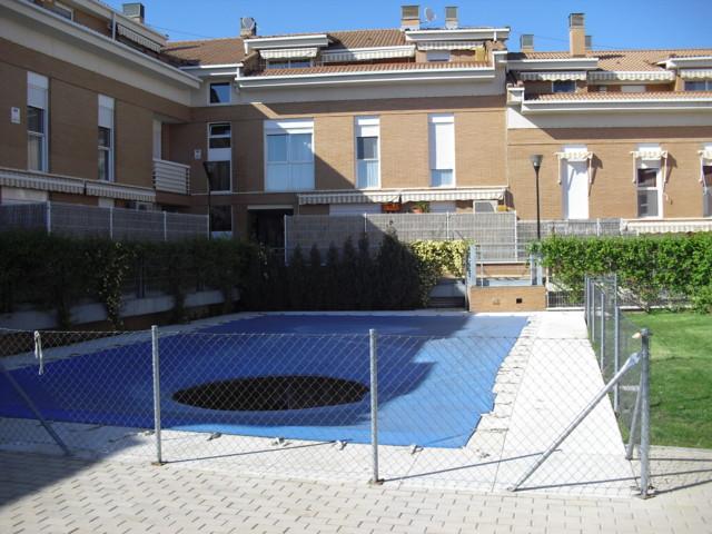 Apartamento en San Martín de la Vega (36507-0001) - foto6