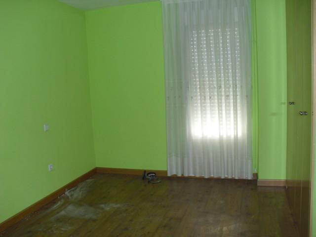 Apartamento en San Martín de la Vega (36507-0001) - foto4
