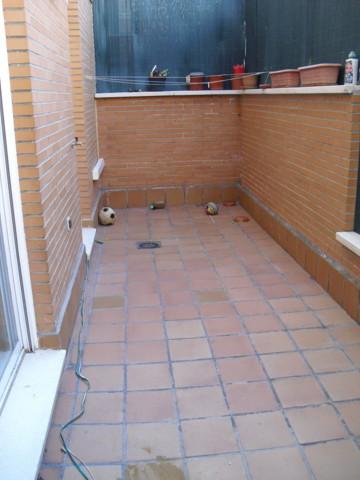 Apartamento en San Martín de la Vega (36507-0001) - foto5