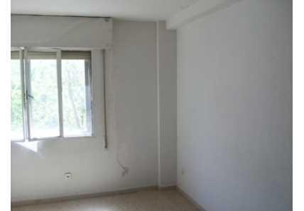 Apartamento en Meco - 0