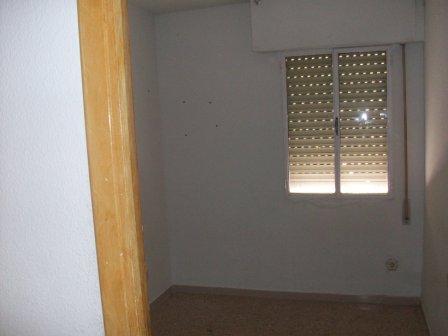Apartamento en Meco (36515-0001) - foto2